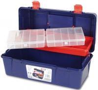 Ящик для инструментов №25
