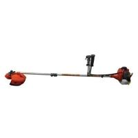 Газонокосилка бензо(триммер)ГБ-33/1РД (леска+нож)