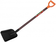 Лопата совковая БЛЦ (0918)