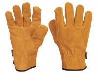 Перчатки рабочие 15248