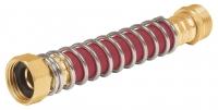 Коннектор пружинный 3/4 10378