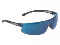 Очки защитные 10819