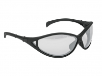 Очки защитные 10827
