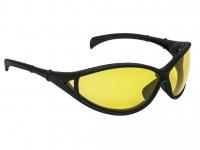 Очки защитные 10830