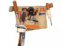 Поясная сумка для инструмента 9 отделений 11534