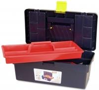 Ящик для инструментов №12