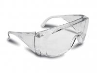 Очки защитные 14252