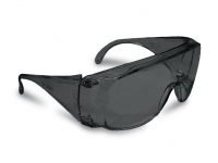 Очки защитные 14253