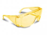 Очки защитные 14254