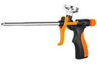 Пистолет для монтажной пены (1426)