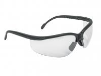 Очки защитные 14301