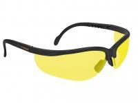 Очки защитные 14304