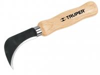 Нож для линолеума NL-8 14462
