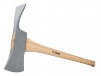 Топор Пуласки 1,6 кг 14966