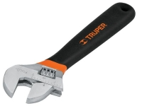 Разводной ключ 300 мм 15512