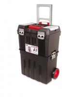 Ящик для инструментов №58