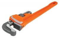 Трубный ключ 250 мм 15836