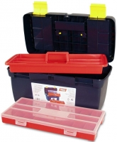 Ящик для инструментов №16