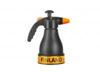 Опрыскиватель 2л Finland