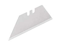 Запасные лезвия для ножа NM-6  10 штук 16956