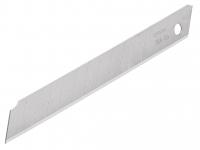 Запасные лезвия для ножа CUT-5  10 штук 16962