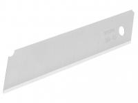 Запасные лезвия для ножа CUT-6  10 штук 16965