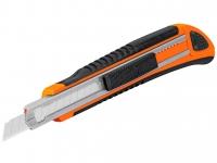 Нож обойный CUT-5X 16971