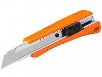 Нож обойный CUT-6 16974