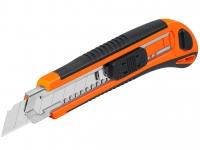 Нож обойный CUT-6X 16977
