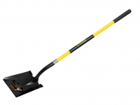 Лопата совковая 17167