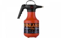 Опрыскиватель 2л Finland Home