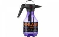 Опрыскиватель 2л Finland Home (прозрачный)
