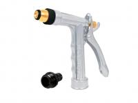 Пистолет-распылитель PR-102 17482