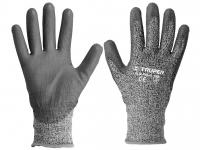 Перчатки рабочие полиуретан