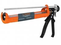 Пистолет усиленный для герметика