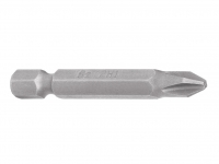 Набор бит PH-1 51 мм 5 штук 17830