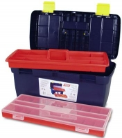 Ящик для инструментов №18