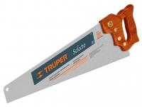 Ножовка по дереву, профессиональная Premium.55 см 18160