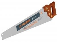 Ножовка по дереву, профессиональная Premium, 60 см 18161