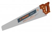 Ножовка по дереву, профессиональная Premium, 65 см 18162