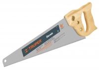 Ножовка по дереву, профессиональная 45 см 18167