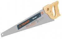 Ножовка по дереву, профессиональная 50 см 18168