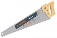 Ножовка по дереву, профессиональная 55 см 18169