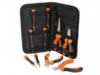 Набор мини-инструмента в сумке 18200