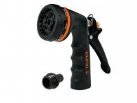 Пистолет-распылитель PR-208 18477