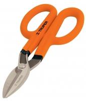 Ножницы для жести прямые 25 см 18501