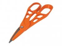 Ножницы по металлу, 30 см 18527