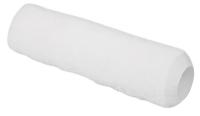 Сменный валик гладкий, ширина 229 мм, толщина 32 мм 19226
