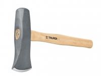 Топор-колун, деревянная ручка 19796