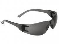 Очки защитные 20402